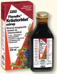 Krauterblut-S szirup 250ml /Salus/