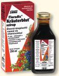 Krauterblut-S szirup 250ml /Salus/