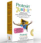 Protexin Junior 30 db rágótabletta /Protexin/