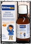 Eskimo-Kids Olaj Narancsos 105ml