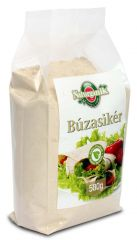 Naturganik Bzasikr 250g