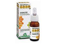 Specchiasol® Alkoholmentes Propolisz cseppek EPID® 30ml