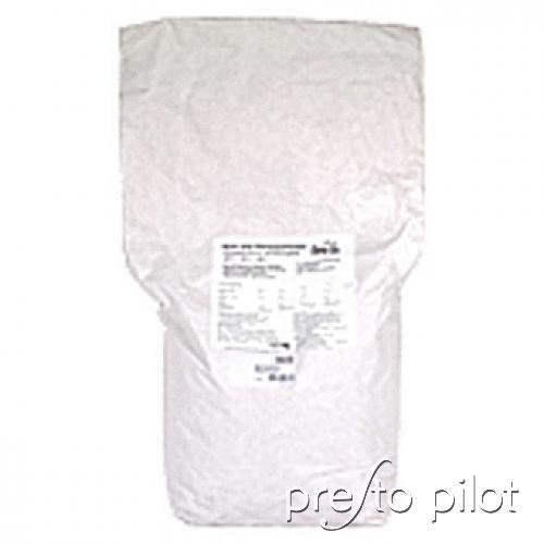 Almawin ÖKO színes-és finommosószer koncentrátum - 320 mosásra