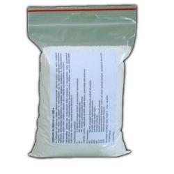 Aktív oxigénes fehérítő 1000g /Mosómami/