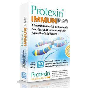 Protexin ImmunPro 30 db kapszula /Protexin/